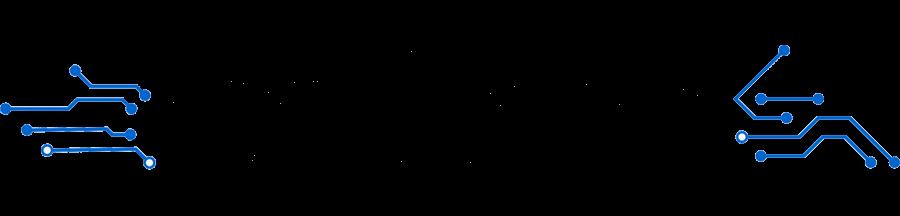Com-Techniks Logo
